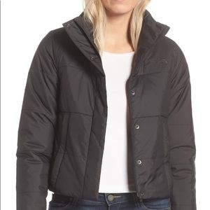 NWT The North Face Femtastic Jacket